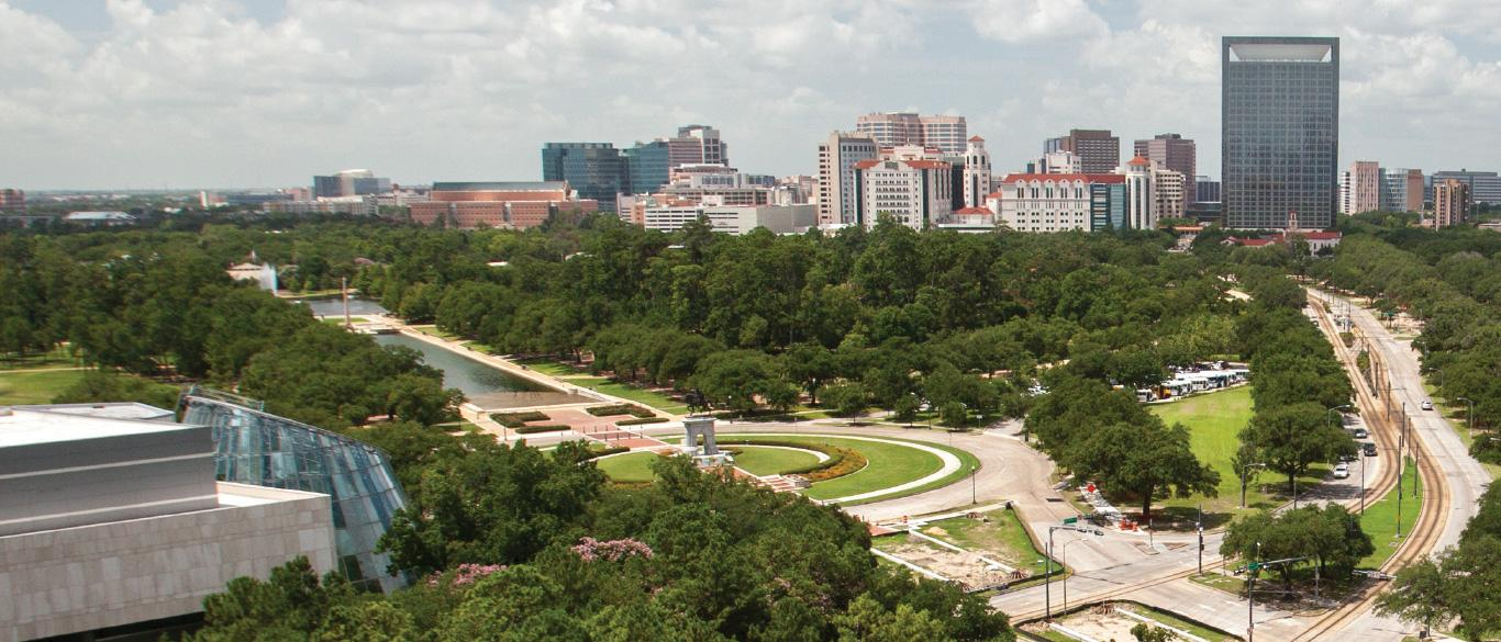 """<a href=""""/welcome-houston-where-live-what-do-how-thrive"""">Welcome to Houston: Where to Live, What to Do, How to Thrive</a>"""
